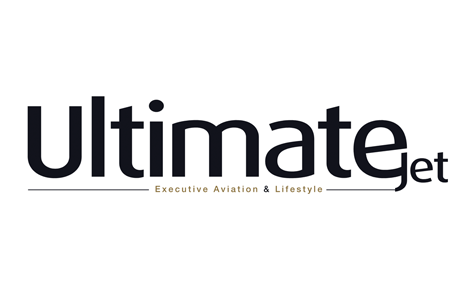 Ultimate Jet, Executive aviation & lifestyle