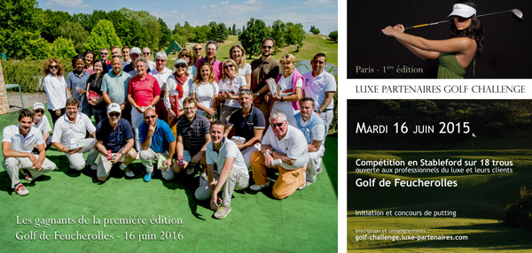 gagnants-golf-2015